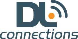 DL Connections, unlimited internet, unlimited data plans, internet service, rural internet service, Dunnville, St. Anns, Fenwick, Wainfleet, Wellandport, Smithville & Winslow Ontario. ON